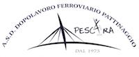 ASD DLF - Pattinaggio Pescara