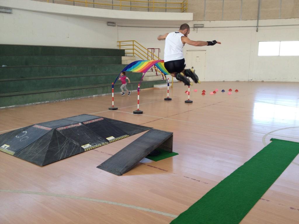 jump-salto-pattinaggio-pescara-luca-de-luca_5417