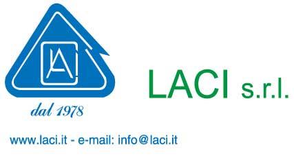 logo-laci
