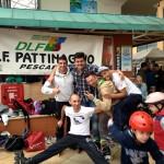 pattinaggio-pescara-freestyle-arca-2015