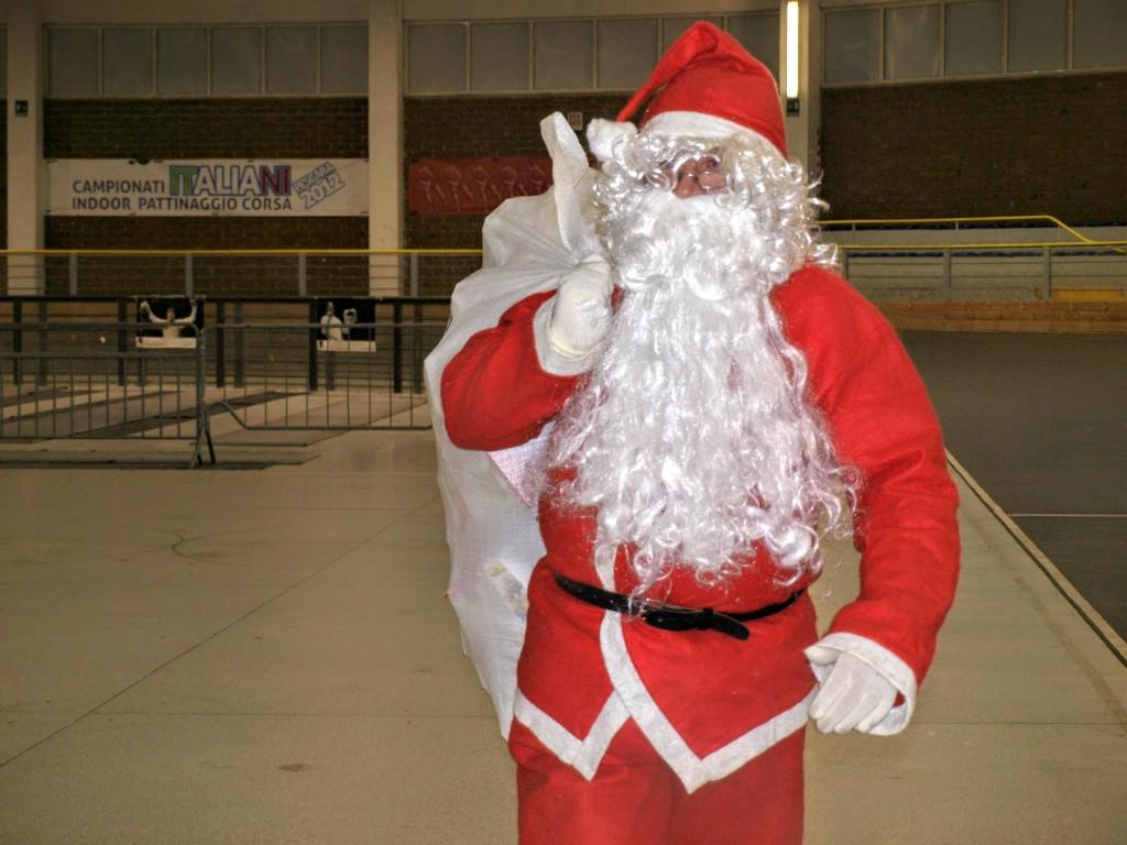 Natale-2015-pattinaggio-pescara-Asd-Dlf-1019535