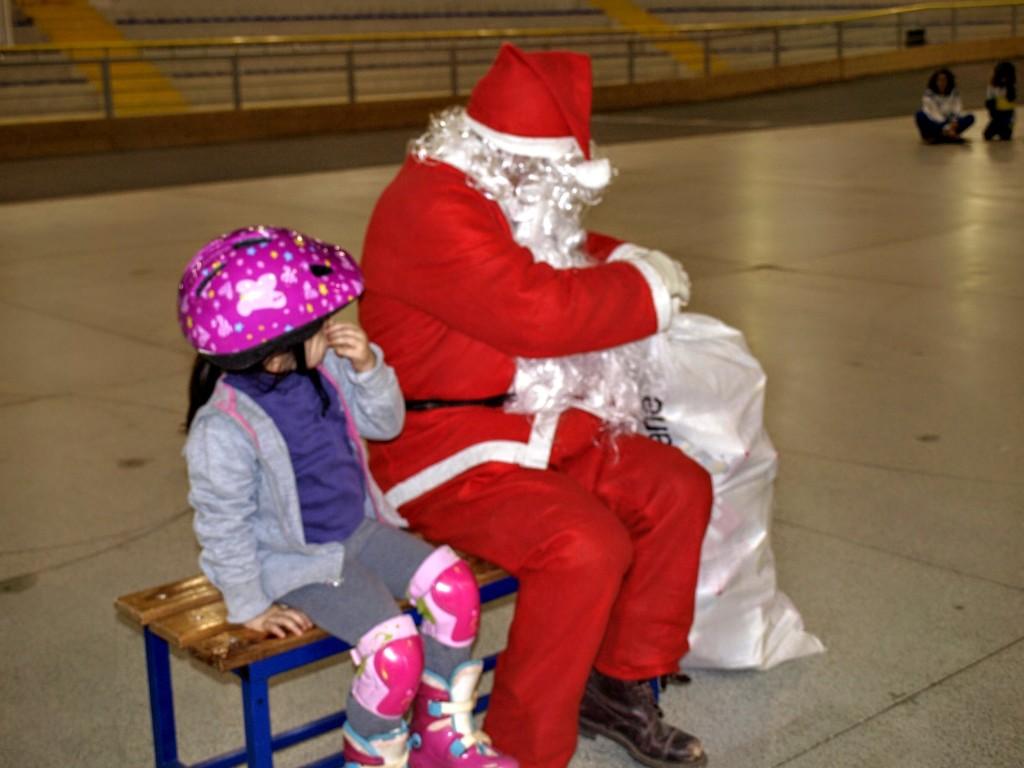 Natale-2015-pattinaggio-pescara-Asd-Dlf-1019538