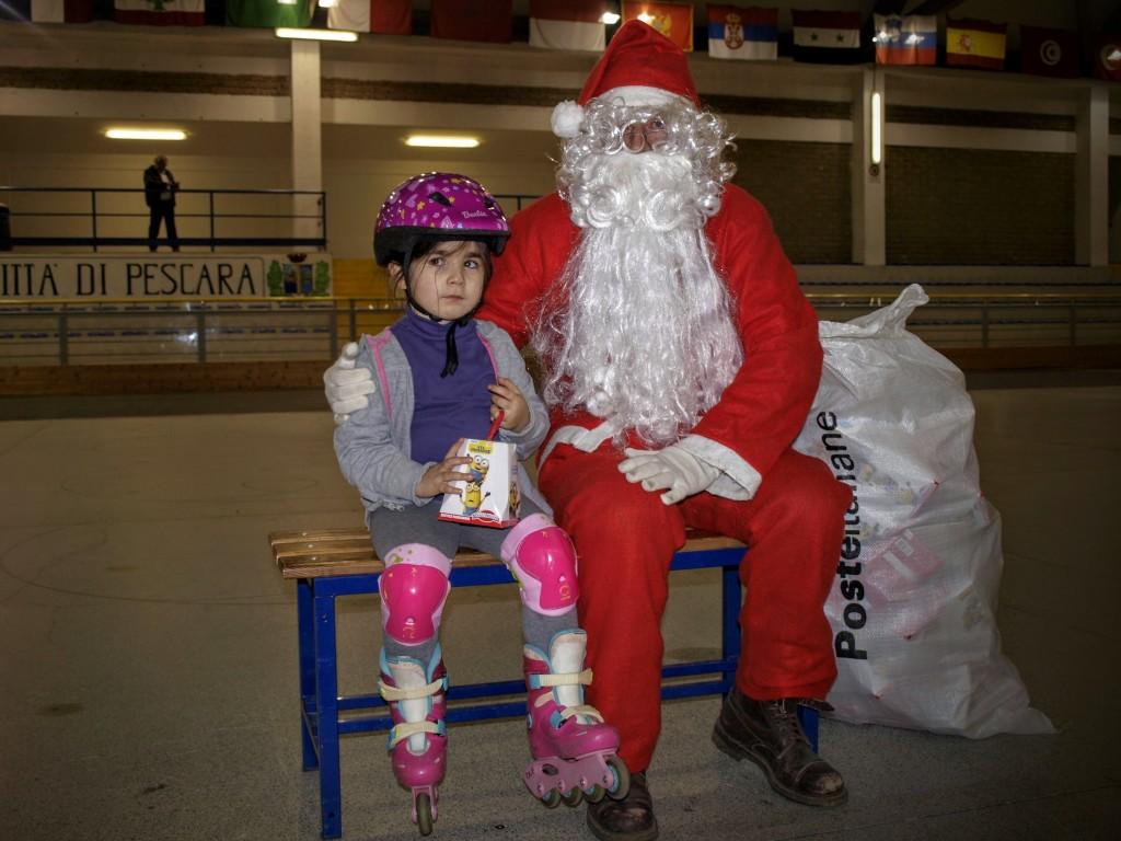 Natale-2015-pattinaggio-pescara-Asd-Dlf-1019539
