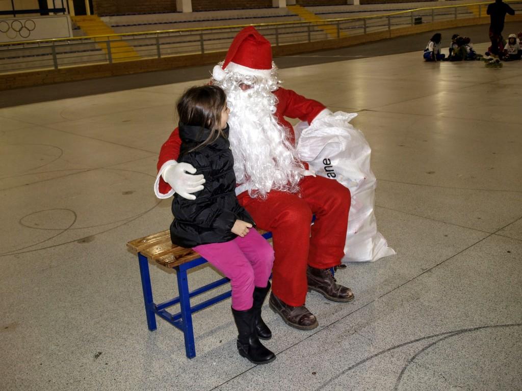 Natale-2015-pattinaggio-pescara-Asd-Dlf-1019540