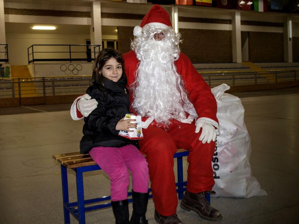Natale-2015-pattinaggio-pescara-Asd-Dlf-1019541