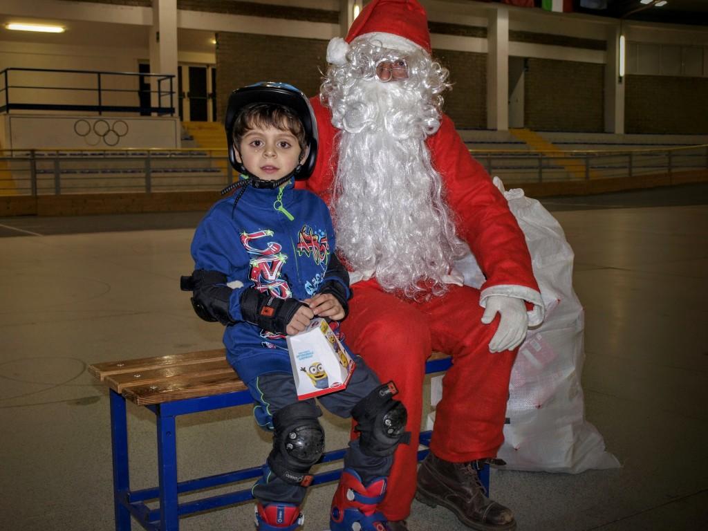 Natale-2015-pattinaggio-pescara-Asd-Dlf-1019542