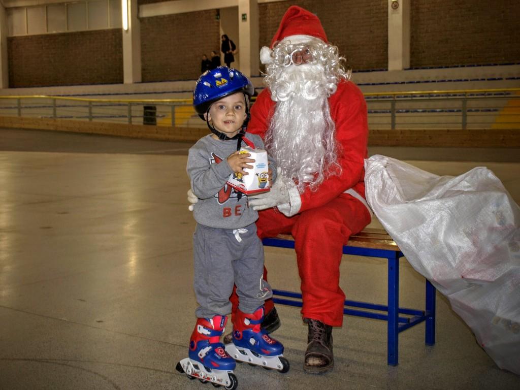 Natale-2015-pattinaggio-pescara-Asd-Dlf-1019543