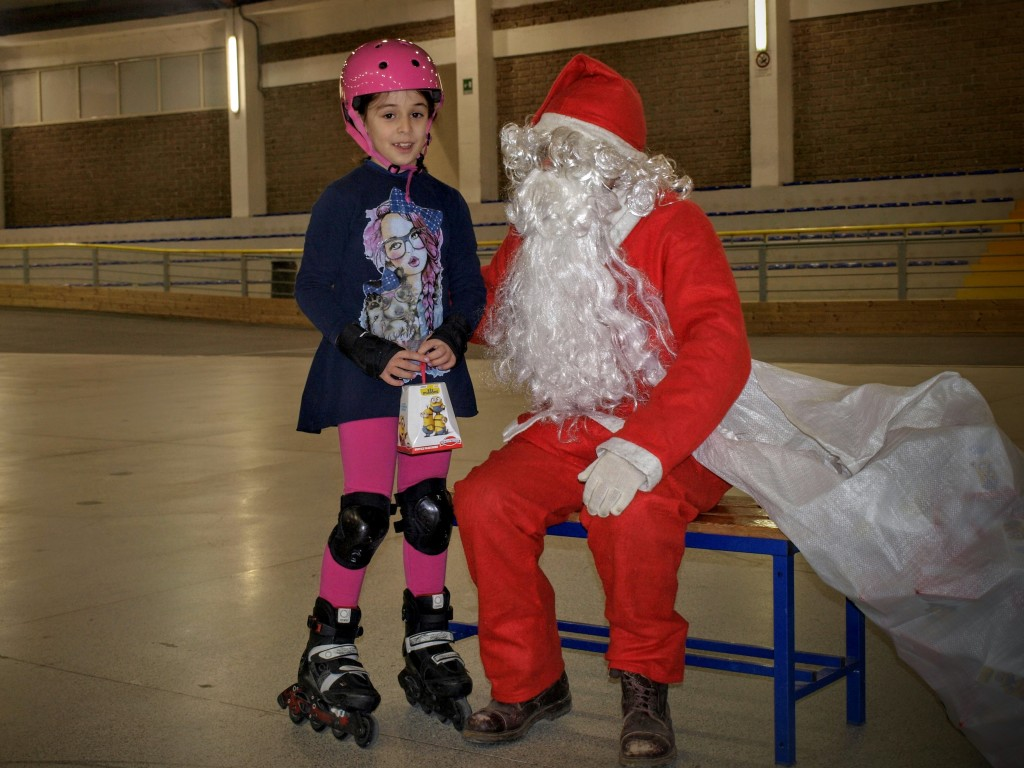 Natale-2015-pattinaggio-pescara-Asd-Dlf-1019545