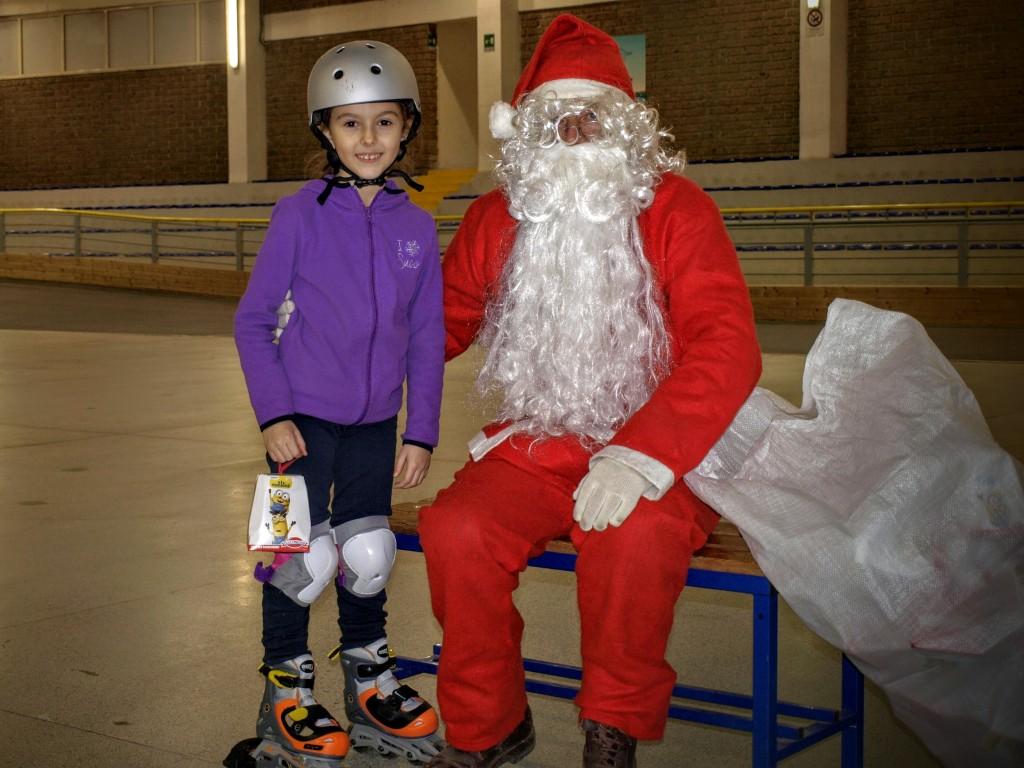 Natale-2015-pattinaggio-pescara-Asd-Dlf-1019546