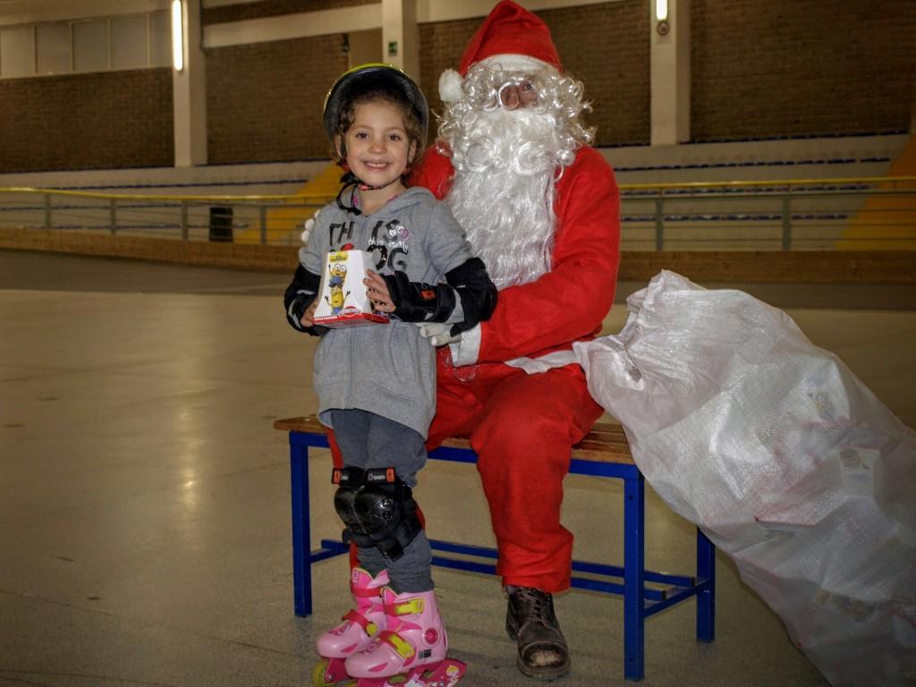 Natale-2015-pattinaggio-pescara-Asd-Dlf-1019547