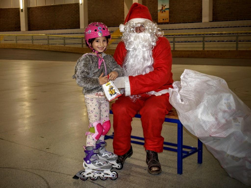 Natale-2015-pattinaggio-pescara-Asd-Dlf-1019548
