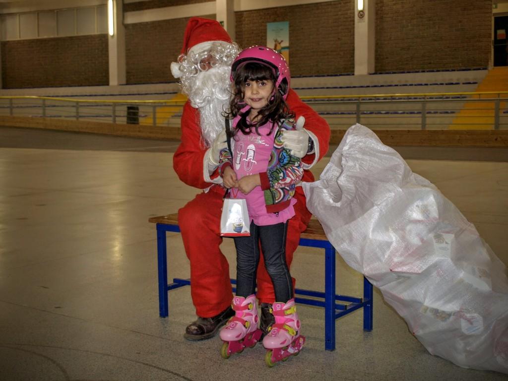 Natale-2015-pattinaggio-pescara-Asd-Dlf-1019549