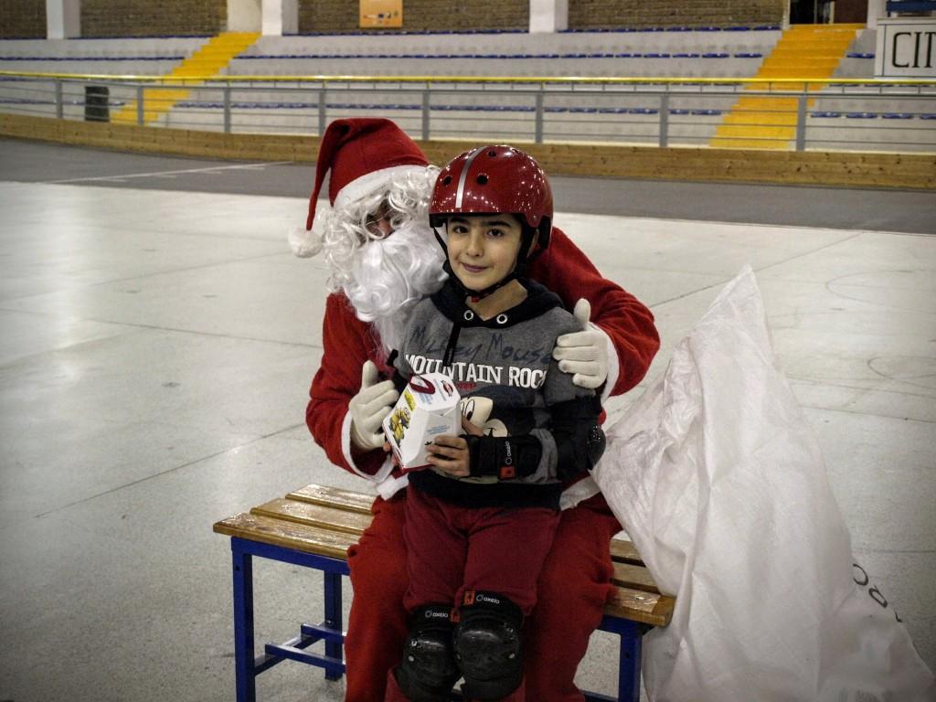 Natale-2015-pattinaggio-pescara-Asd-Dlf-1019564