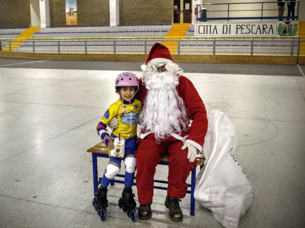 Natale-2015-pattinaggio-pescara-Asd-Dlf-1019580