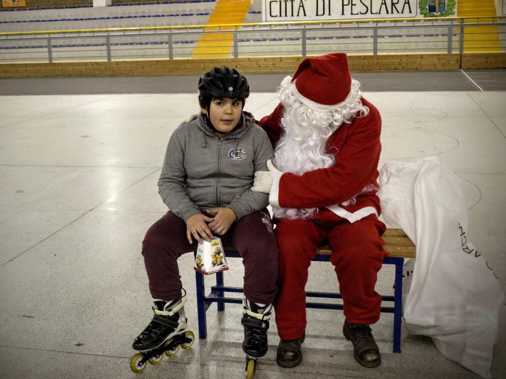 Natale-2015-pattinaggio-pescara-Asd-Dlf-1019585