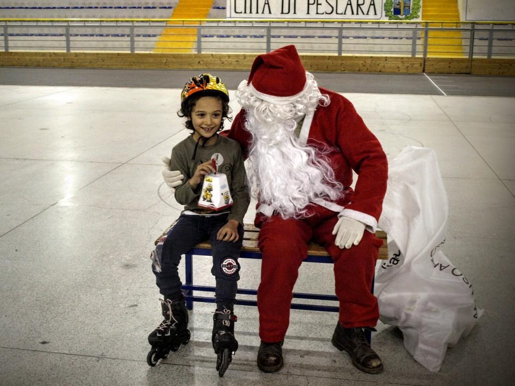 Natale-2015-pattinaggio-pescara-Asd-Dlf-1019588