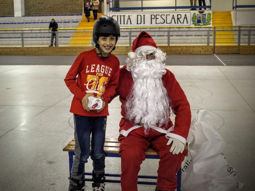 Natale-2015-pattinaggio-pescara-Asd-Dlf-1019593